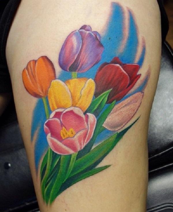 TulipTattoos14