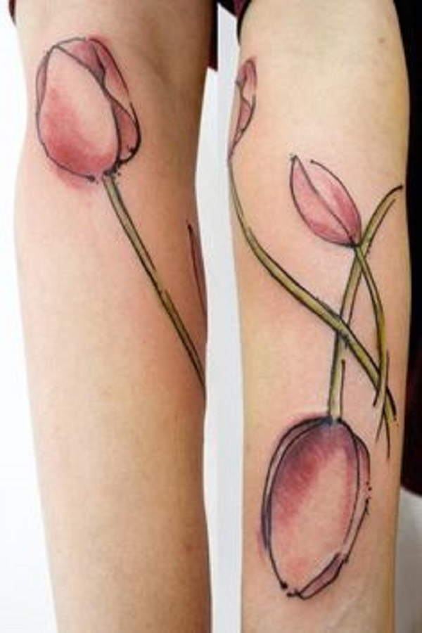 TulipTattoos16
