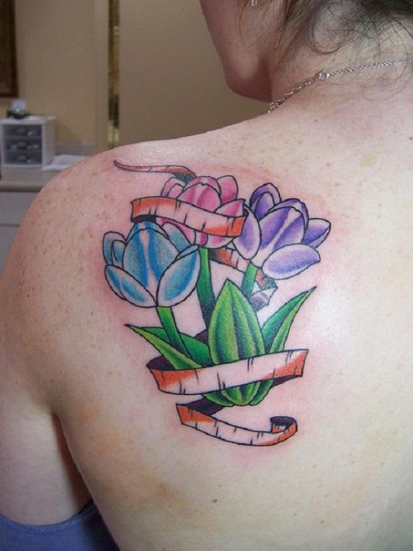 TulipTattoos18