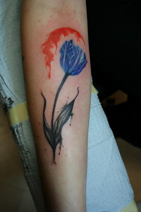 TulipTattoos2