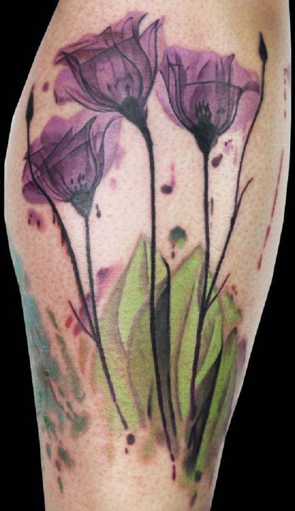 TulipTattoos22