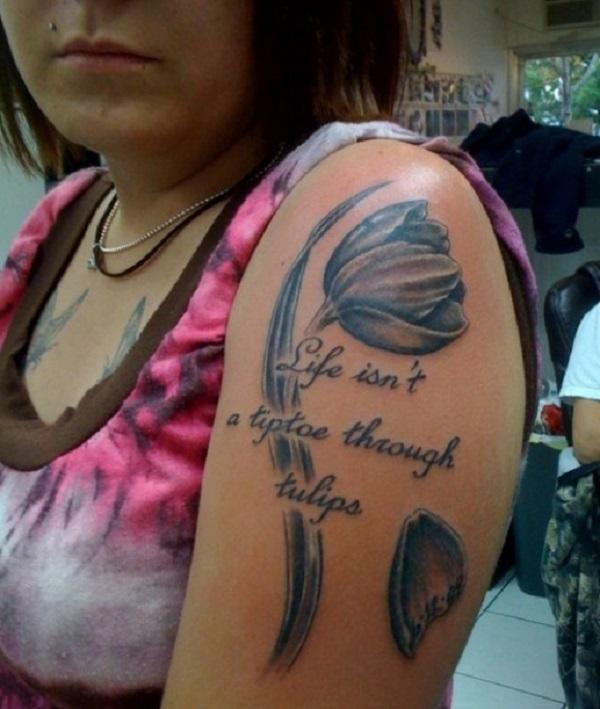 TulipTattoos27