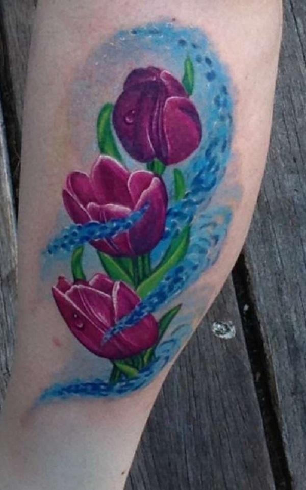 TulipTattoos3