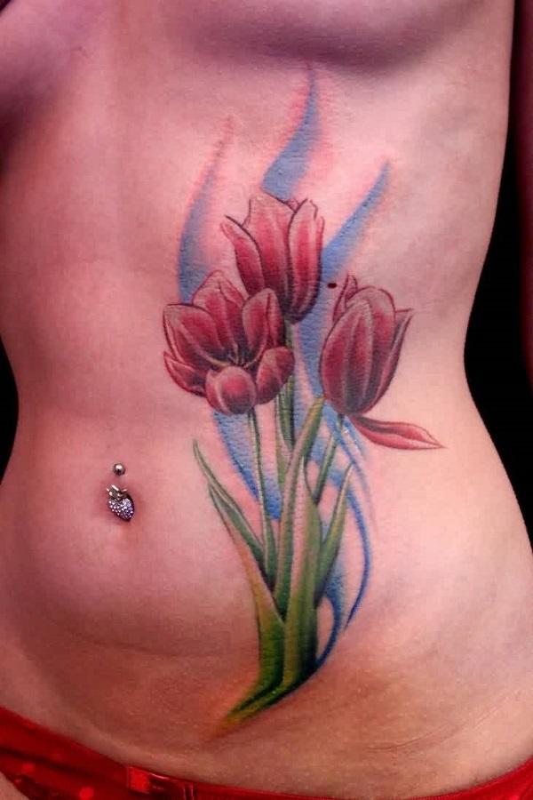 TulipTattoos32