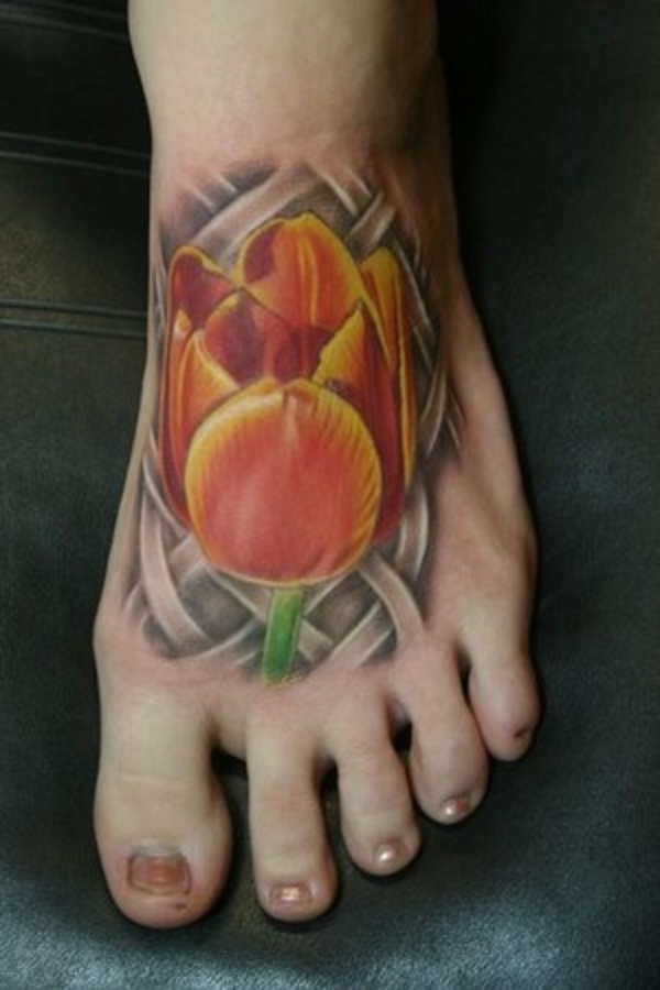 TulipTattoos33