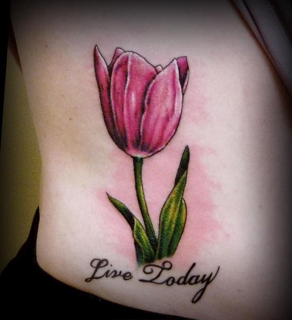 TulipTattoos36