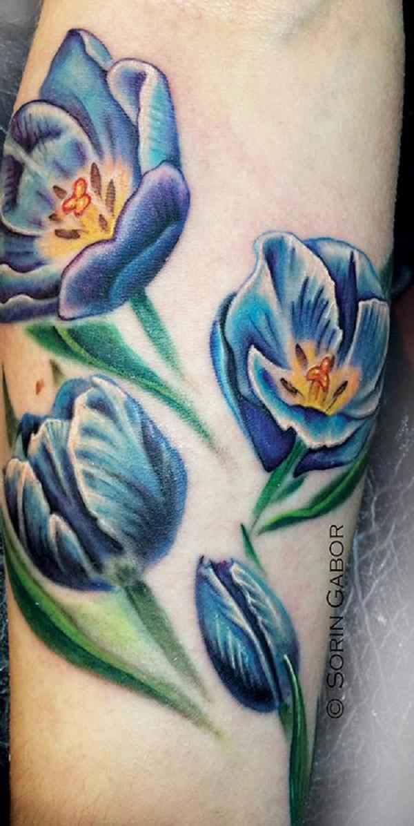 TulipTattoos4