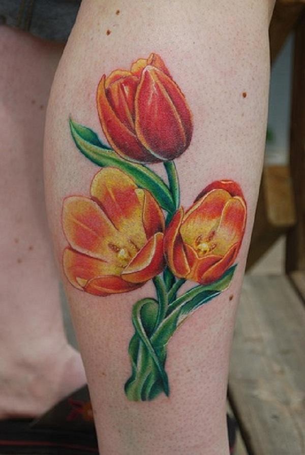 TulipTattoos5