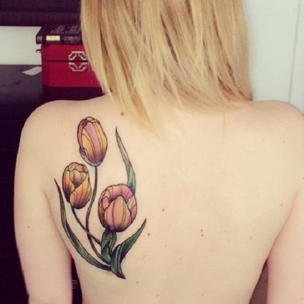 TulipTattoos50