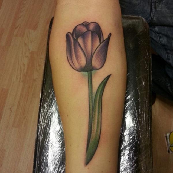 TulipTattoos52