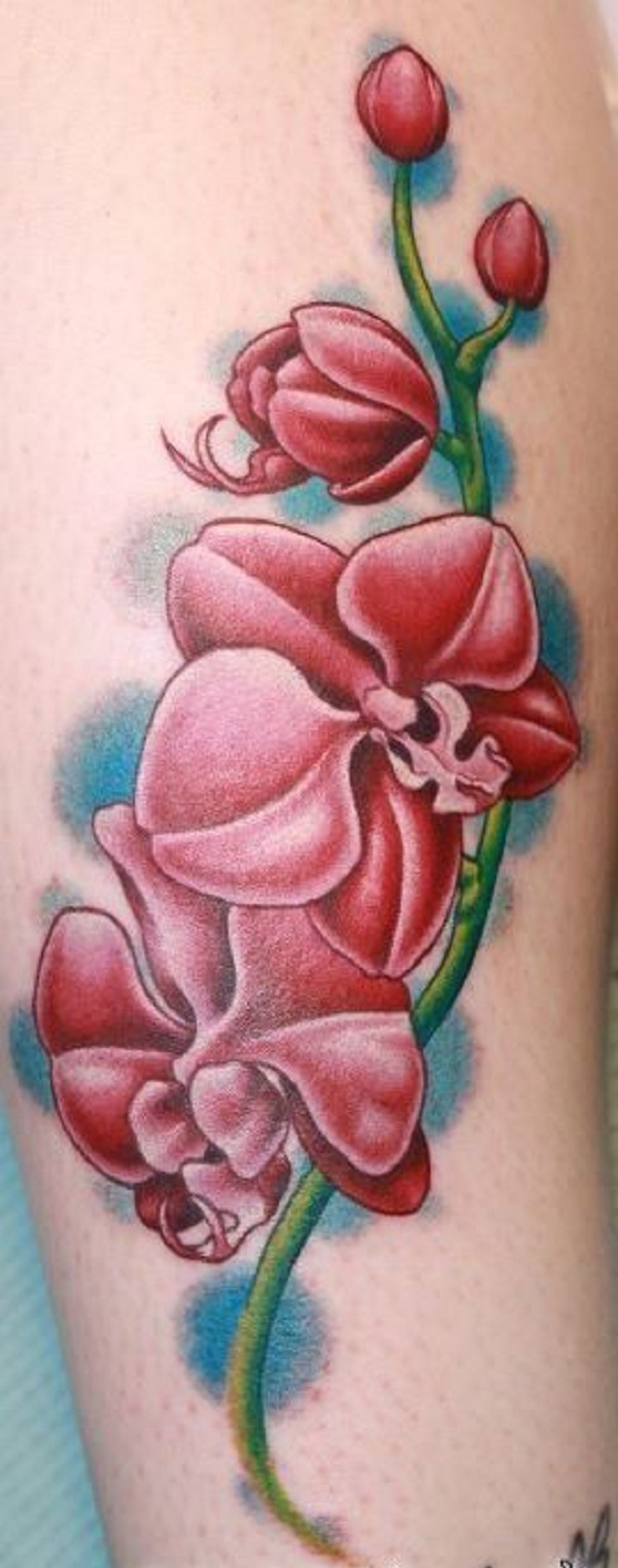 Orchid-Tattoo-2