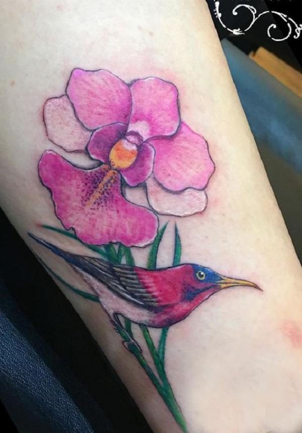 Orchid-Tattoo-34