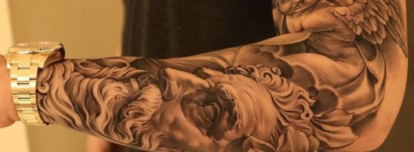 sleeve-tattoo-222