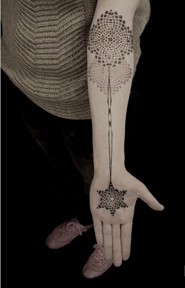 sleeve tattoo-38
