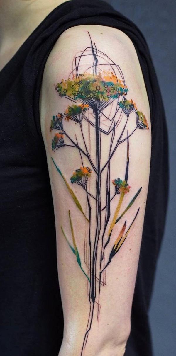 sleeve tattoo-9