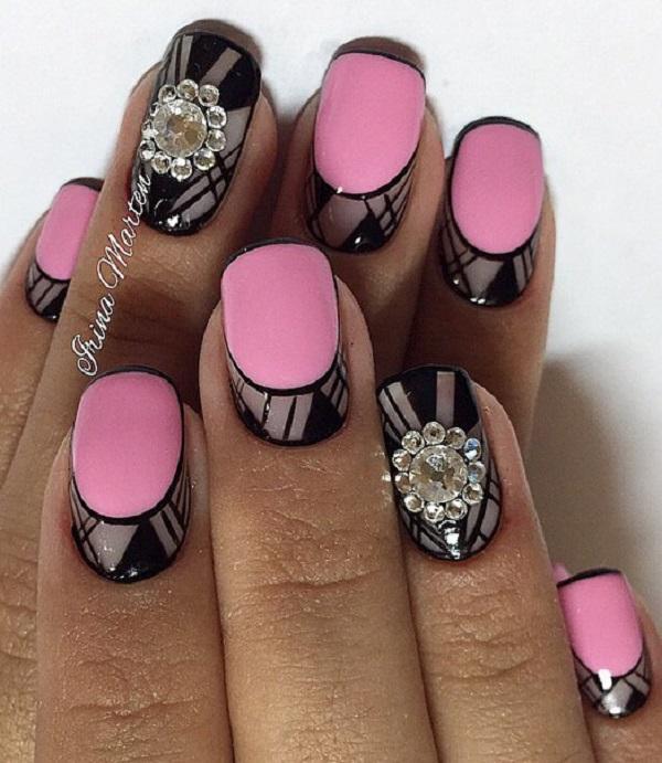 Nail Art 30