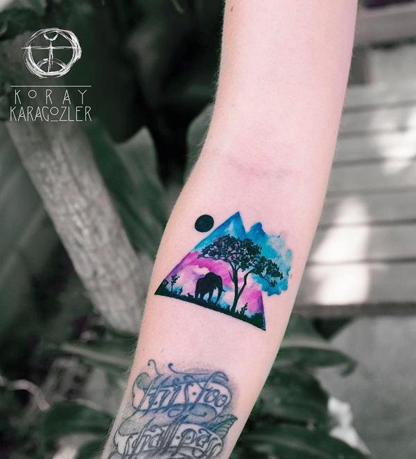 triangular-glyph-tattoo-38