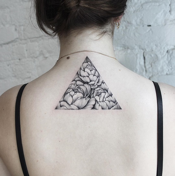 triangular-glyph-tattoo-42