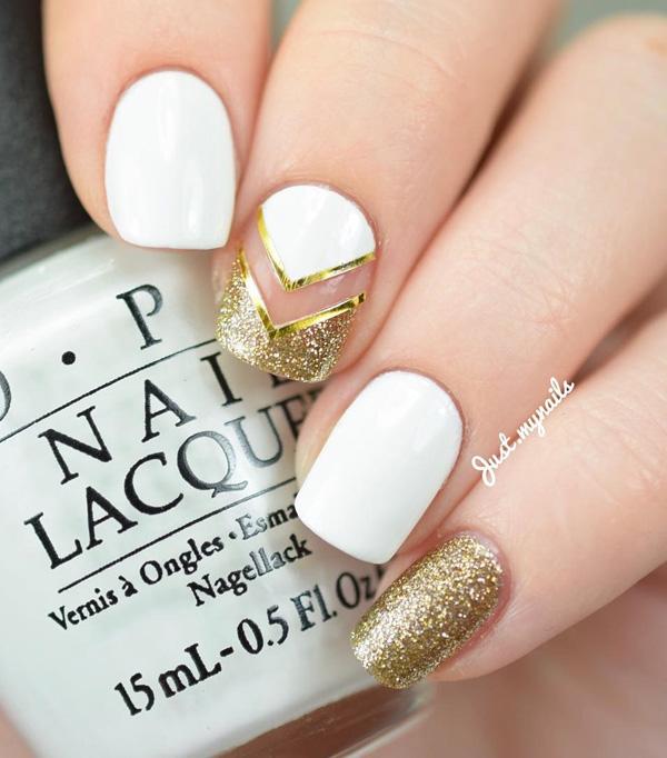 gold-nail-33
