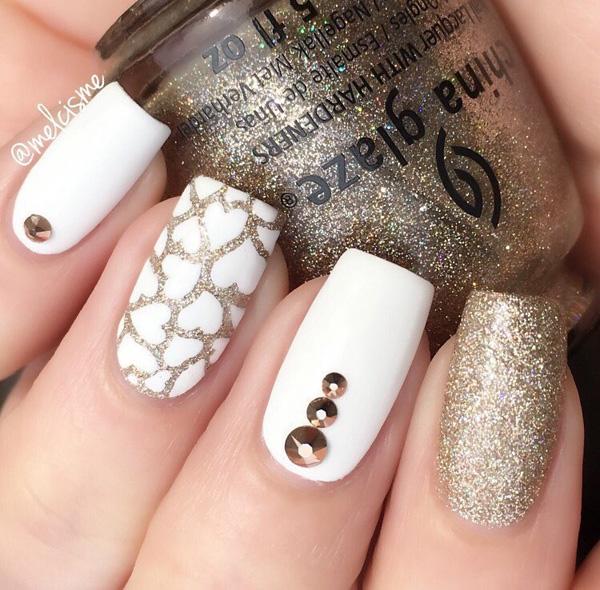 gold-nail-36