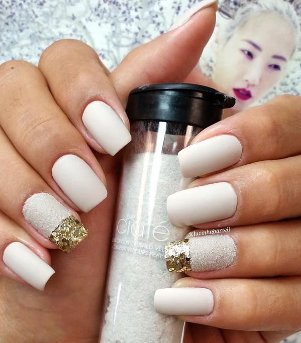 gold-nail-47