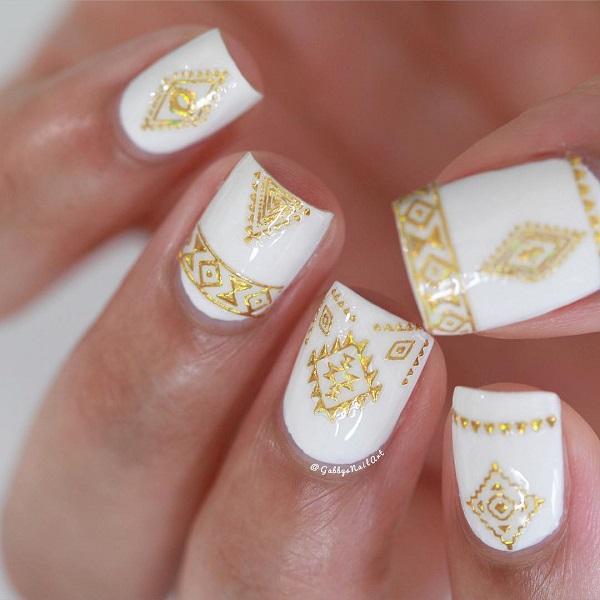 gold-nail-48