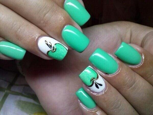 green-nail-art-design-17