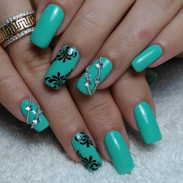 green-nail-art-design-20