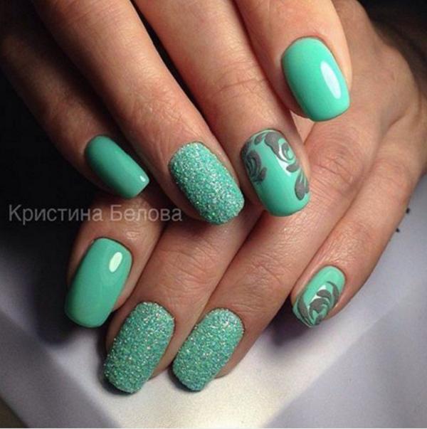 green-nail-art-design-30