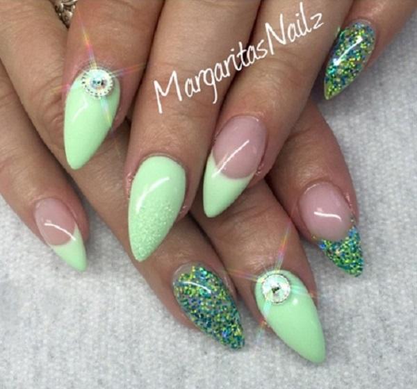 green-nail-art-design-33