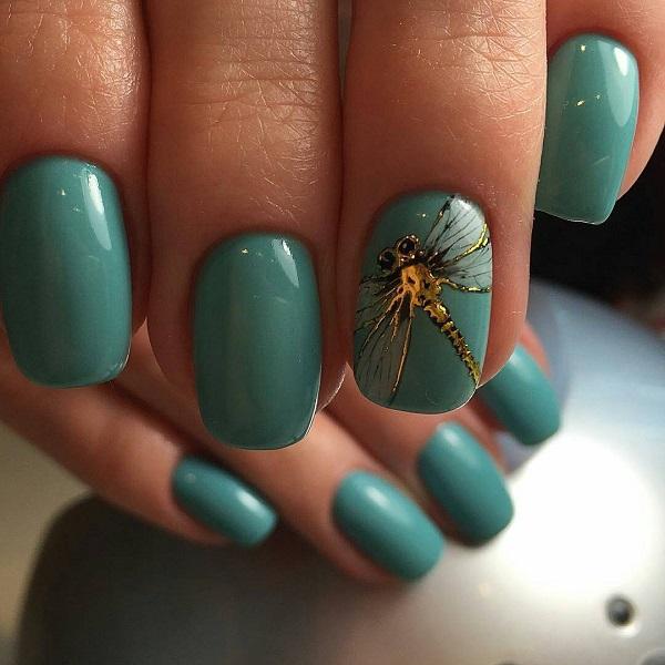 green-nail-art-design-40