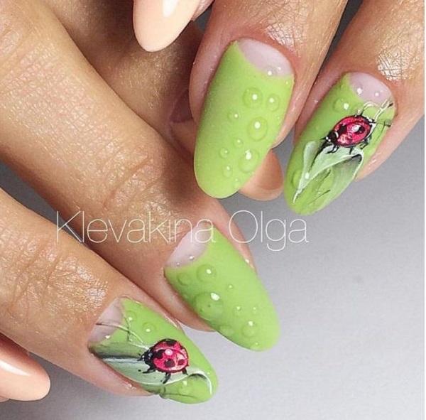 green-nail-art-design-46