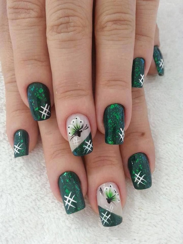green-nail-art-design-55