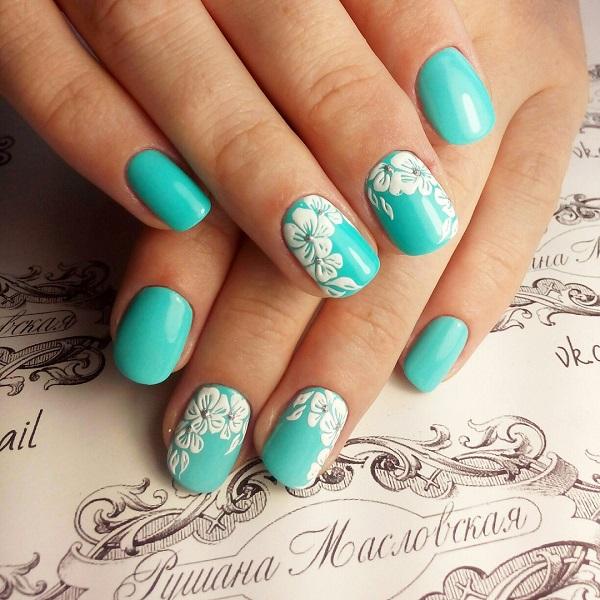 green-nail-art-design-9