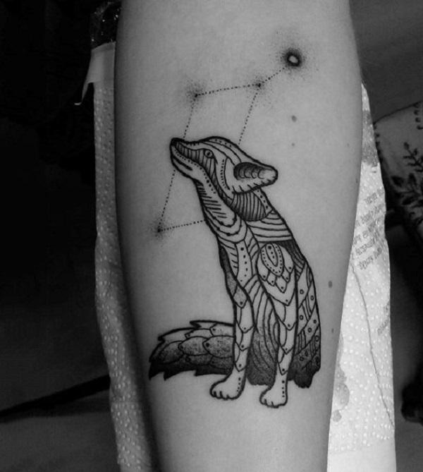 fox-tattoo-designs-16