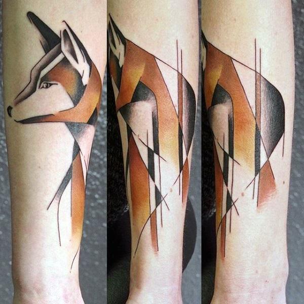 fox-tattoo-designs-22
