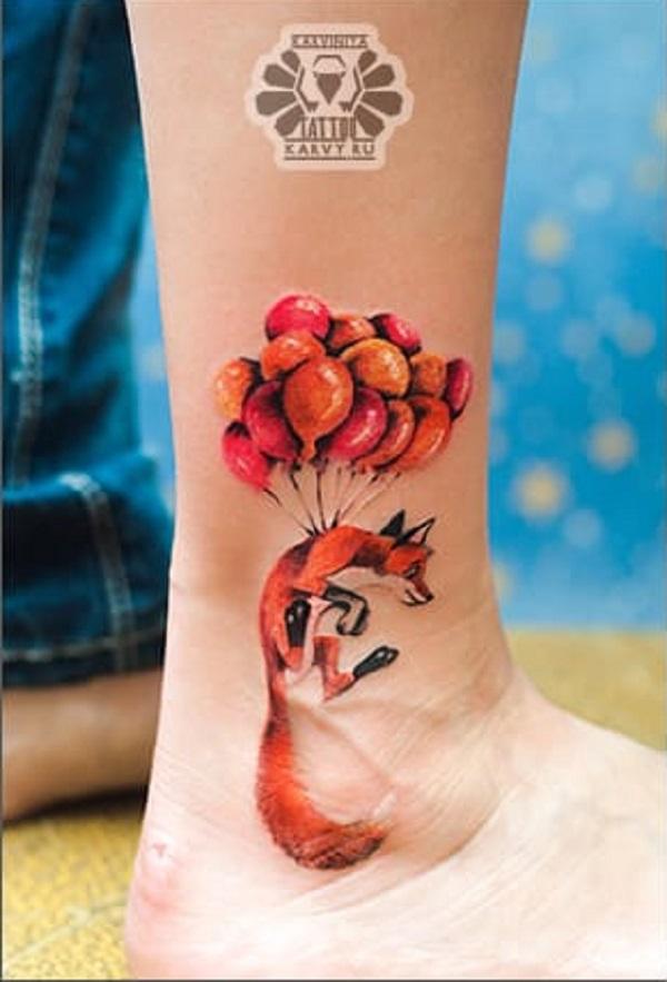fox-tattoo-designs-26