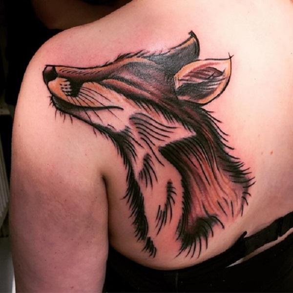 fox-tattoo-designs-28
