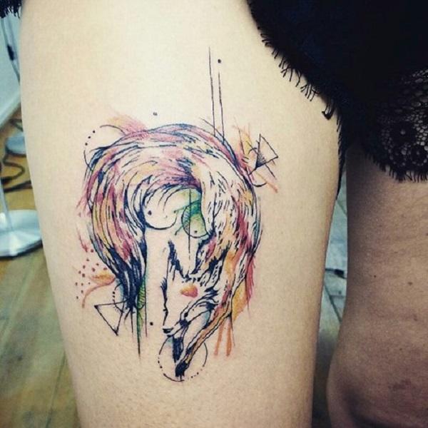 fox-tattoo-designs-3