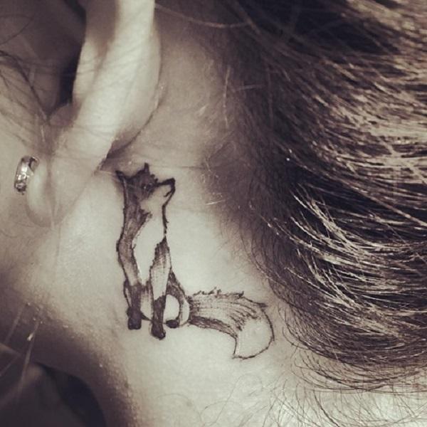 fox-tattoo-designs-31