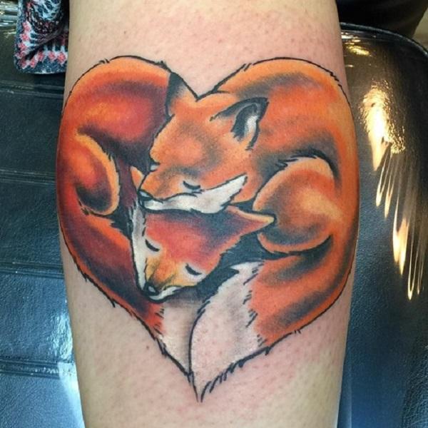 fox-tattoo-designs-34