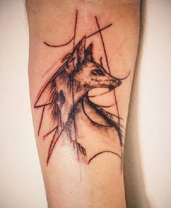 fox-tattoo-designs-39