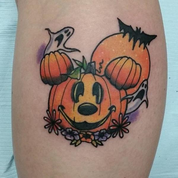 halloween-tattoo-design-10