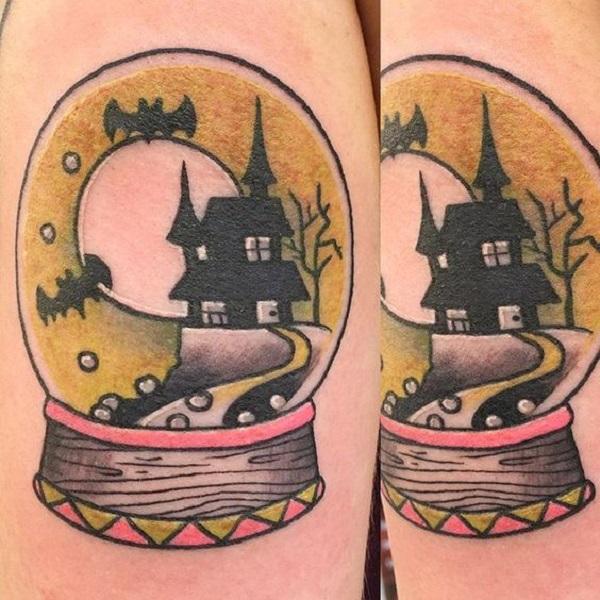 halloween-tattoo-design-14