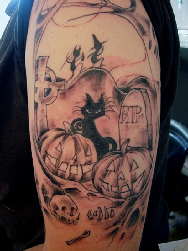halloween-tattoo-design-15