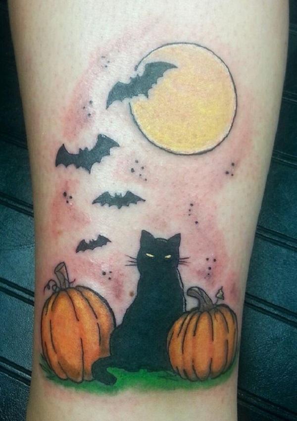 halloween-tattoo-design-17