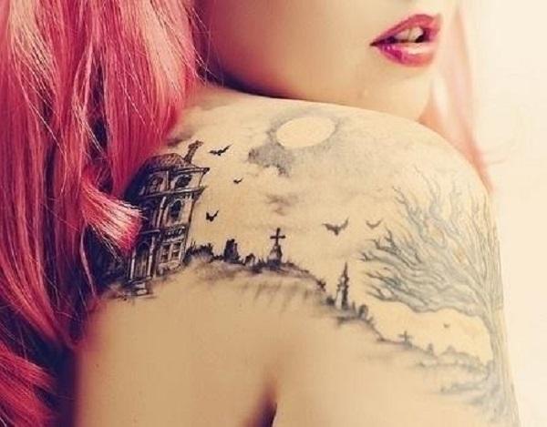 halloween-tattoo-design-22