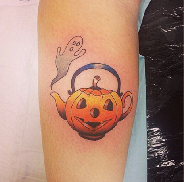 halloween-tattoo-design-28