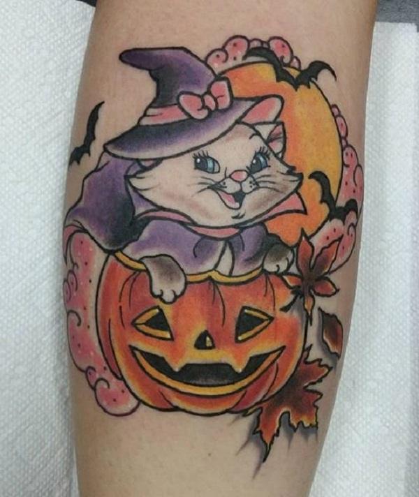 halloween-tattoo-design-38