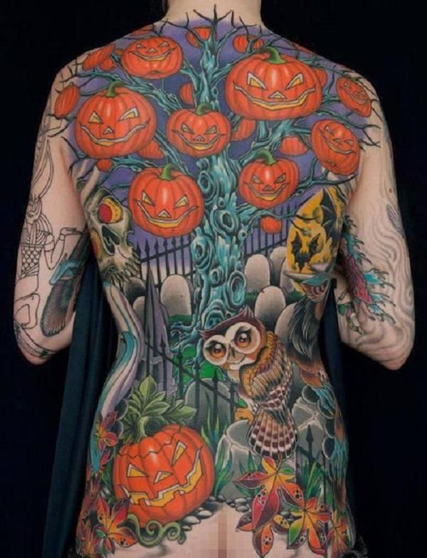 halloween-tattoo-design-43